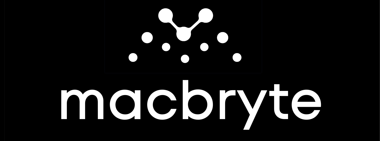 MacBryte